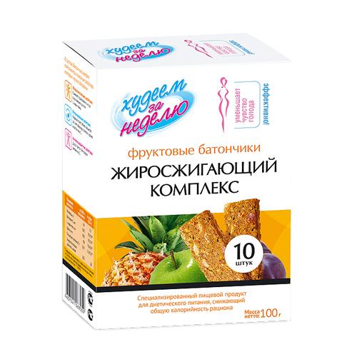 Продукты в аптеке для похудения