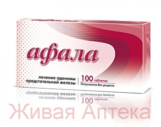 таблетки для улучшения эрекции Каргополь