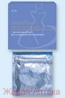novaring-koltsa-vaginalnie-3