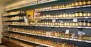 витамины, инструкция по применению